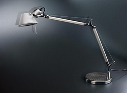 Favourite Legend Серебро Лампа настольная 1*E27*60W арт. 1869-1T