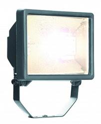 Galad Прожектор под галогенную лампу ИО04-1500-10 : симметр. арт. 01149