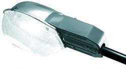 Galad Светильник ЖКУ16-150-001 ШБ (с/стеклом) арт. 00107
