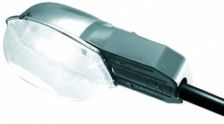 Galad Светильник ЖКУ16-400-001 : ШО (с/стеклом) арт. 00114