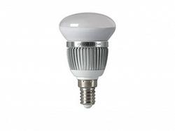 Gauss Лампа LED R50 E14 5W 4100K FR зеркальная арт. EB106101205