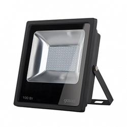 Gauss Прожектор светодиодный LED 100W IP65 6500К черный 1/5 арт. 613100100