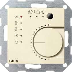SLV by Marbel GLENOS PD-1 светильник подвесной с LED 52Вт, 3000К, 2470лм, белый арт. 210001