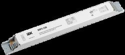 IEK ЭПРА 236 для линейных ЛЛ Т8 арт. LLV236D-EBFL-2-36