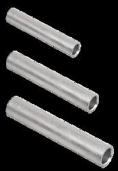 IEK Гильза GL-300 алюминиевая соединительная арт. UGL10-300-24