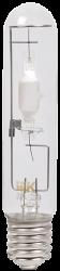 IEK Лампа ДРИ 250Вт 4500К Е40 HPI-T+ арт. MHL-250-4500-E40