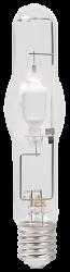 IEK Лампа ДРИ 400Вт 4500К Е40 HPI-T+ арт. MHL-400-4500-E40