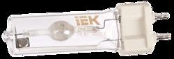 IEK Лампа ДРИ 70Вт 4000К G12 CDM-T арт. MHL-70-4000-G12