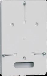 IEK Панель для установки счетчика ПУ 1/0 1-фазн. (150х245х20мм) арт. MPP11-1