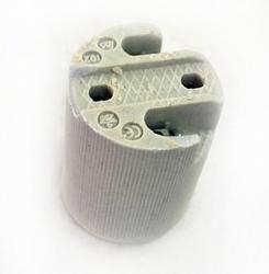 IEK Пкр14-04-К43 Патрон подвесной керамический, Е14 (400 шт) арт. EPC20-04-01-K01