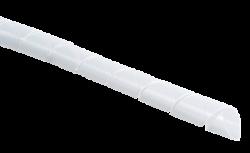 IEK Спираль монтажная СМ-24-20 10м/упак арт. USWB-D24-10