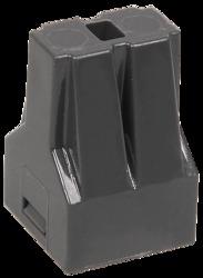 IEK Строительно-монтажная клемма СМК 773-304 арт. UKZ-001-304