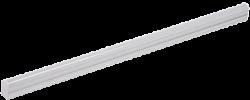 IEK Светильник ДБО 1006 7Вт алюмин арт. LDBO0-1006-0-7-K03