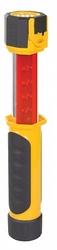 IEK Светильник светод перенос ДРО 2030,30+4+8LED,3 ч. Lith. арт. LDRO1-2030-42-3H-K53