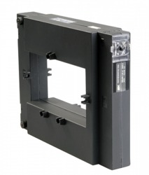 IEK Трансформатор тока ТРП-816 1500/5 15ВА кл. точн. 0,5 арт. ITT816-2-D150-1500