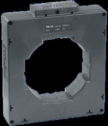 IEK Трансформатор тока ТТИ-125 1500/5А 15ВА класс 0,5 арт. ITT70-2-15-1500