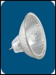 Italmac Лампа галогеновая 35W GU5.3 220V арт. JCDR GU 5.3 35W