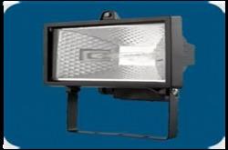 Italmac Прожектор галогенный 500W IP65 белый арт. FL 500 01