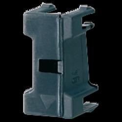JUNG Мех LED-лампа для выключателей, 230В, синяя арт. 94-LEDBL