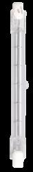 Jazzway Лампа галогенная PH-J118-150 230В R7s  1500ч арт. .3322472