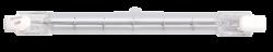 Jazzway Лампа галогенная PH-J118-200 230В R7s 1500ч арт. .3322489