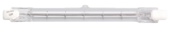 Jazzway Лампа галогенная PH-J189-1000 230В R7s 1500ч арт. .1004734
