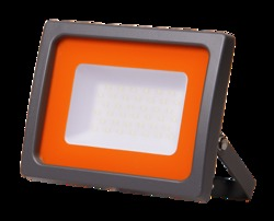 Jazzway Прожектор PFL-SC- 50w  6500K IP65 (матовое стекло) арт. .5001435