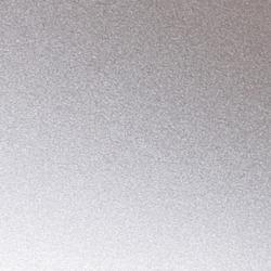 Jazzway Светильник PHB SMD 100w 6500K + рефлектор 2850744 120° IP54 арт. .2850706