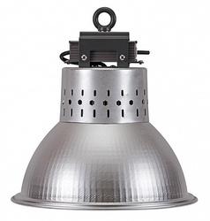 Jazzway Светильник для высоких пролетов PHB SMD 70w 6500K + рефлектор 2850720 60° IP54 арт. .2850690