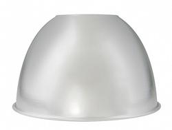 Jazzway Светильник для высоких пролетов PHB SMD Reflector 90° 100w/150W арт. .2856852