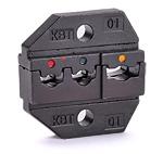 КВТ Пресс-клещи CTK-01 арт. 56538