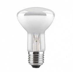 Лампа накаливания с отражателем d63.5мм E27 35° 40Вт 220-230В General Electric арт. 91079