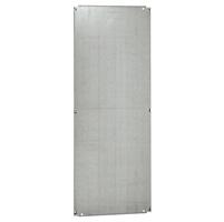 Legrand Altis Сплошная монтажная плата для шкафов шириной 1000 мм и высотой 1600 мм арт. 047606