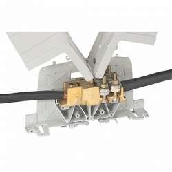 Legrand Блок 300Mm2 Alcu/120Mm2 Cu арт. 039011