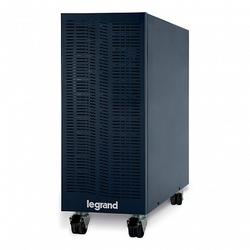Legrand DK Шкаф для бат.310050 1кВА арт. 310750