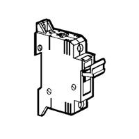 Gira Standard Крем глянц Рамка 4-ая арт. 021401