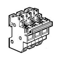 Gira Standard Бел матовый Рамка 5-ая арт. 021504