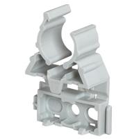 SE Compact INS/INV Выключатель-разъединитель INV800 3P красная рукоятка/желтая панель арт. 31372