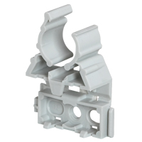 SE Compact INS/INV Выключатель-разъединитель INV1000 3P красная рукоятка/желтая панель арт. 31374