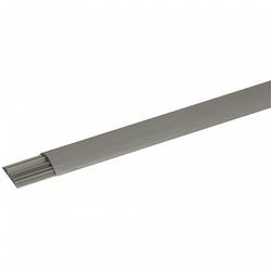Legrand Кабель-канал пластик напольный 75х18 арт. 030093