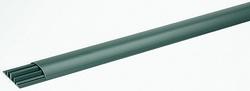 Legrand Кабель-канал пластик напольный 92х20 арт. 032800