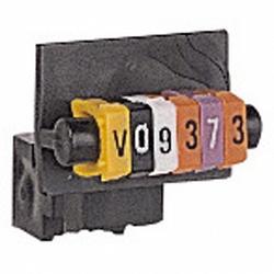 Legrand Кабелепровод гибкий Lina 25 диам. 20 мм арт. 036638