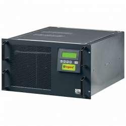Legrand Megaline Однофазный модульный ИБП стоечного исполнения on-line с увеличенным временем автономной работы 1250 ВА арт. 310387