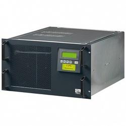 Legrand Megaline Однофазный модульный ИБП стоечного исполнения on-line с увеличенным временем автономной работы 3750 ВА арт. 310392