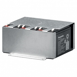 Legrand Megaline Шкаф для батарей пустой арт. 310859