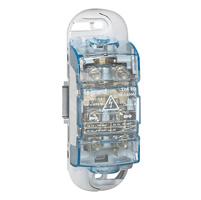 Legrand Распределительная коробка для разводки алюминиевых/медных кабелей 300 мм? до 540A арт. 037481