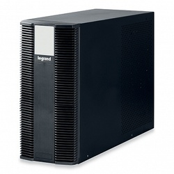 Legrand Шкаф для батарей KEOR LP 3000ВА арт. 310600