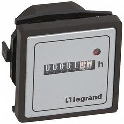 Legrand Таймер 200/240В 50гц арт. 049555