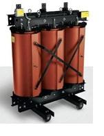 Legrand Трансформатор DL400кВА Dyn11 6/0,4кВ Uk6% арт. EG2DABBA