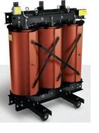 Legrand Трансформатор NL2000кВА Dyn11 10/0,4кВ Uk6% арт. EN2NACBA